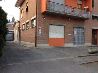 Laboratorio, Pieve Modolena,cella, Reggio Emilia, abitabile