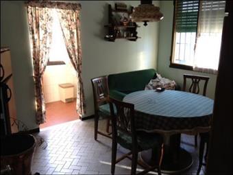 Casa semi indipendente, Scandiano, abitabile