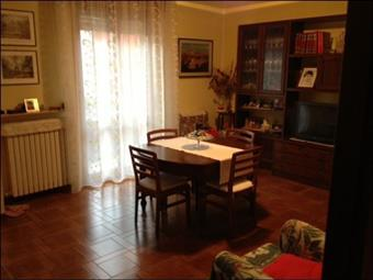 Villa a schiera, Scandiano, abitabile