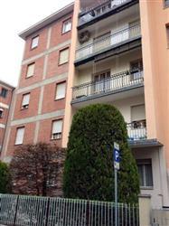 Trilocale, Reggio Emilia, abitabile