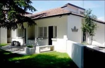 Villa, Cavazzoli, Reggio Emilia, abitabile