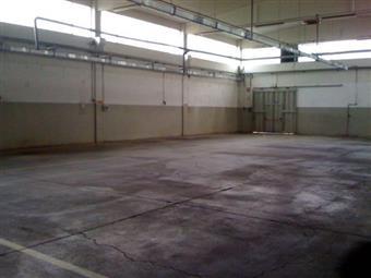 Laboratorio, Masone, Reggio Emilia, abitabile