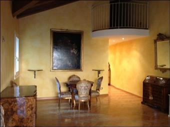 Attico, Centro Storico, Reggio Emilia, abitabile
