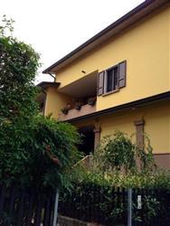 Casa semi indipendente, Reggio Emilia, abitabile