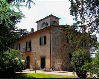 Villa, Gavassa, Reggio Emilia, abitabile