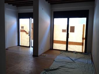 Locale commerciale, Centro Storico, Reggio Emilia, in nuova costruzione