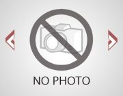 Capannone industriale, Milano, abitabile