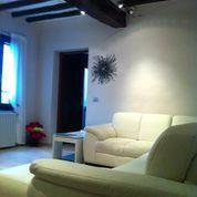 Casa semi indipendente, Rivalta, Coviolo, Reggio Emilia, ristrutturato