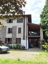 Casa singola, San Polo D'enza, abitabile