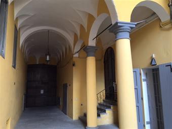 Trilocale, Centro Storico, Reggio Emilia