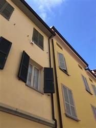 Casa semi indipendente, Centro Storico, Reggio Emilia, abitabile