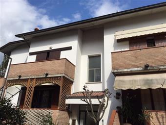 Attico, Gardenia,santo Stefano, Reggio Emilia, abitabile