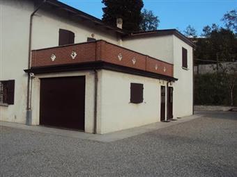 Villa, San Polo D'enza, abitabile