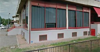 Locale commerciale, Orologio,regina Pacis, Reggio Emilia, abitabile