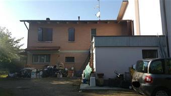 Villa, Bosco, Scandiano, abitabile