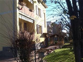 Villa, Canali, Reggio Emilia, in ottime condizioni