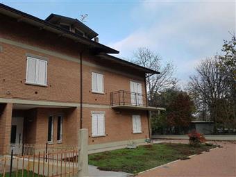 Casa singola, Quinzio, Reggio Emilia, ristrutturata