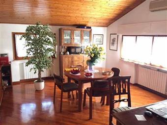 Casa singola, Cavriago, abitabile