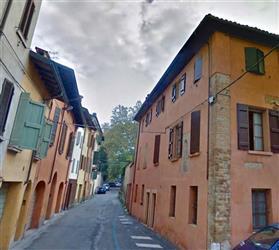 Trilocale, Centro Storico, Reggio Emilia, in nuova costruzione