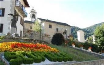 Villa, Chioso, Scopello, abitabile
