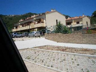 Quadrilocale, Marina Di Campo, Campo Nell'elba