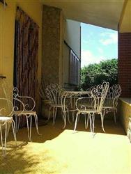 Casa singola, Marina Di Campo, Campo Nell'elba