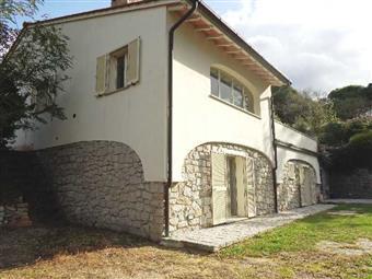 Casa singola, Procchio, Marciana