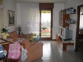 Appartamento in Via Del Costo 47, Thiene