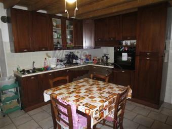 Casa singola in Via Roma, 69, Zugliano