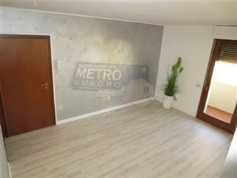 Quadrilocale in Piazza Silva, Marano Vicentino