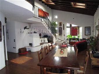 Casa singola in Via Roma, 17, Sarcedo