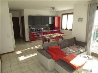 Appartamento in Via Del Costo, Thiene