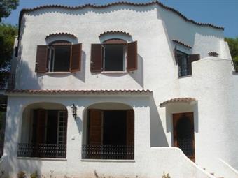 Villa, Castellaneta, in ottime condizioni