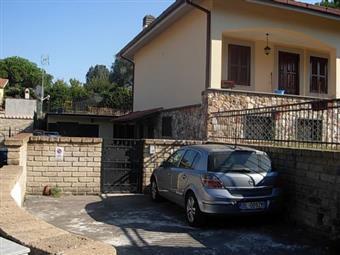 Appartamento in Poggio De Pini, Colle Dei Pini, Anguillara Sabazia