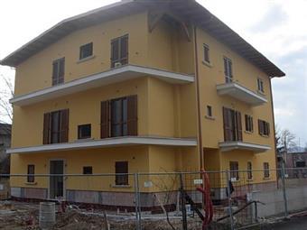 Nuova costruzione, Carsoli, in nuova costruzione