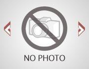 Villa a schiera in Via Repubblica Di Montefiorino, Crocetta, Modena