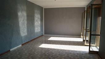 Appartamento in Corso Umberto i, Alvignano