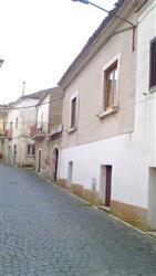 Casa semi indipendente in Via Mazzini, Piana Di Monte Verna