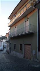 Casa singola in Via Mazzini, Piana Di Monte Verna