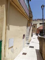 Casa semi indipendente in Via Roma, Treglia, Pontelatone