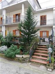 Appartamento indipendente in Via Campo Vecchio, Formicola