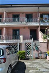 Villa a schiera in Viale Aurora, Telese Terme
