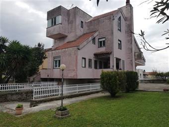 Appartamento in Strada Provinciale 336, Caiazzo
