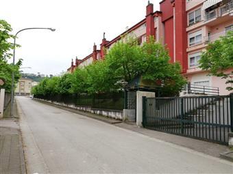 Appartamento in Via Caduti Sul Lavoro, Caiazzo