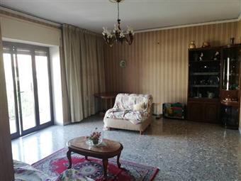 Appartamento in Via Piave, Caserta