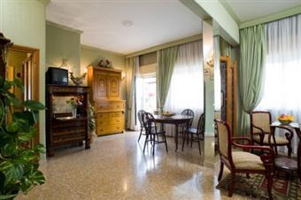 Appartamento, Viterbo, ristrutturato