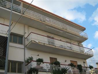 Appartamento, Lamezia Terme, in ottime condizioni