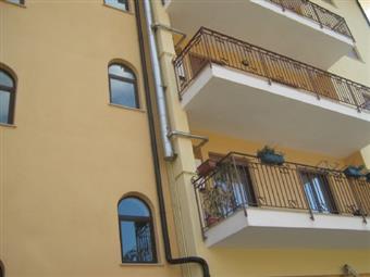 Appartamento, Lamezia Terme, in nuova costruzione