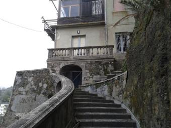 Casa singola, Feroleto Antico, in ottime condizioni