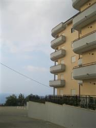 Bilocale, Pizzo, in nuova costruzione